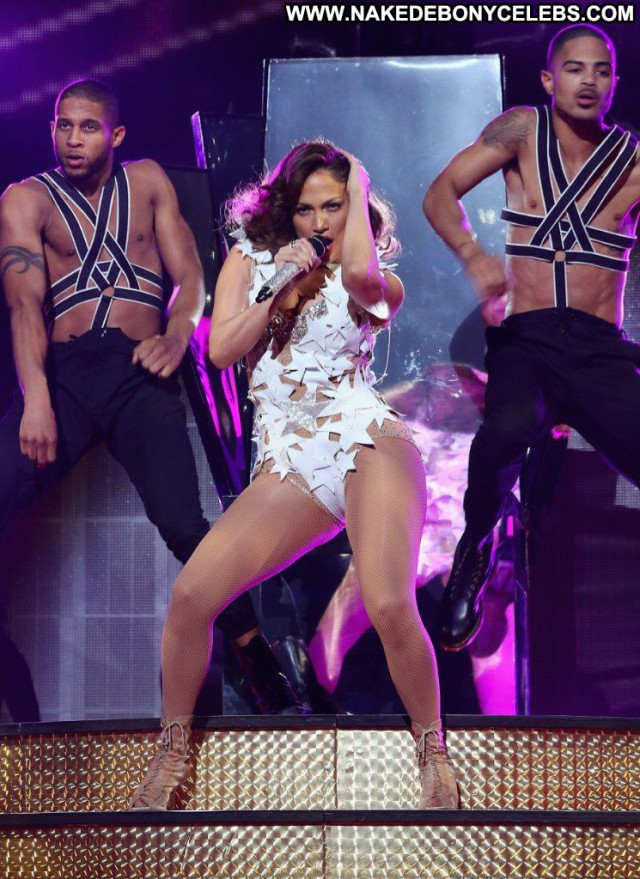 Jennifer Lopez No Source American Posing Hot Beautiful Latina