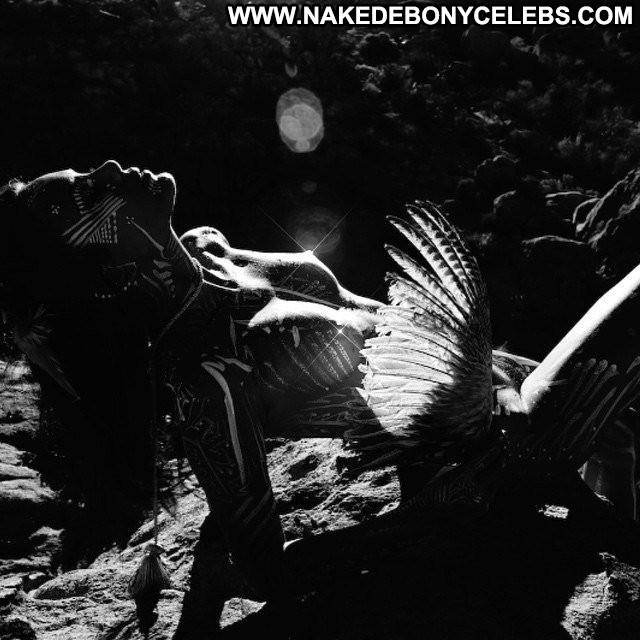 Nathalie Kelley Crime Scene Celebrity Beautiful Posing Hot Nice