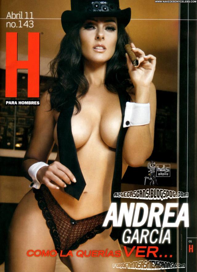 Florence Henderson Latina Posing Hot Bikini Babe Sea Usa Beautiful