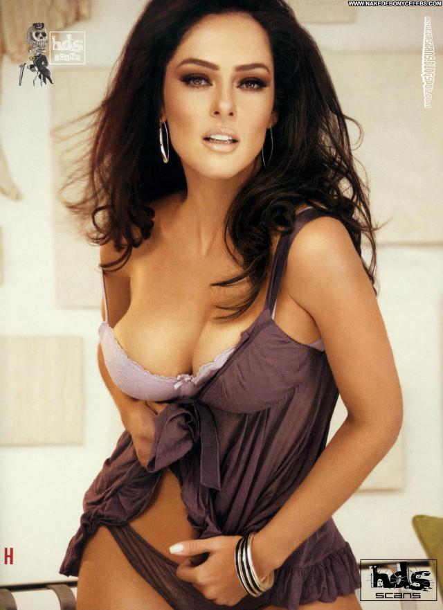 Florence Henderson No Source Usa Babe Beautiful Sea Bikini Posing Hot
