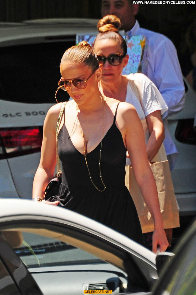 Jennifer Lopez The Stand Hot Posing Hot Celebrity Beautiful Spa Babe