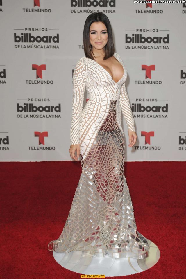 Daniela Navarro No Source Beautiful Babe Celebrity Awards Posing Hot