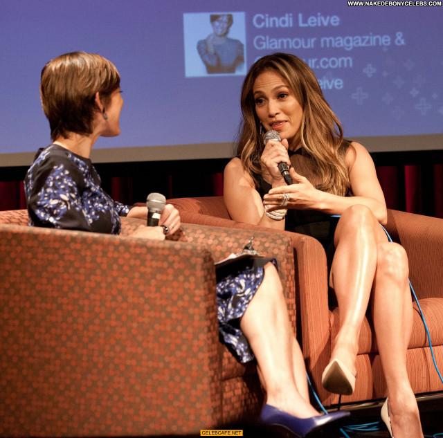 Jennifer Lopez No Source  Legs Posing Hot Beautiful Celebrity Babe
