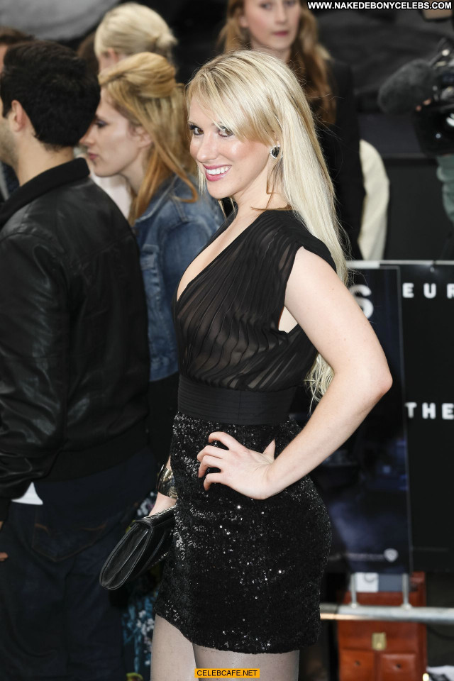 Rebecca Ferdinando No Source See Through Beautiful Celebrity Babe