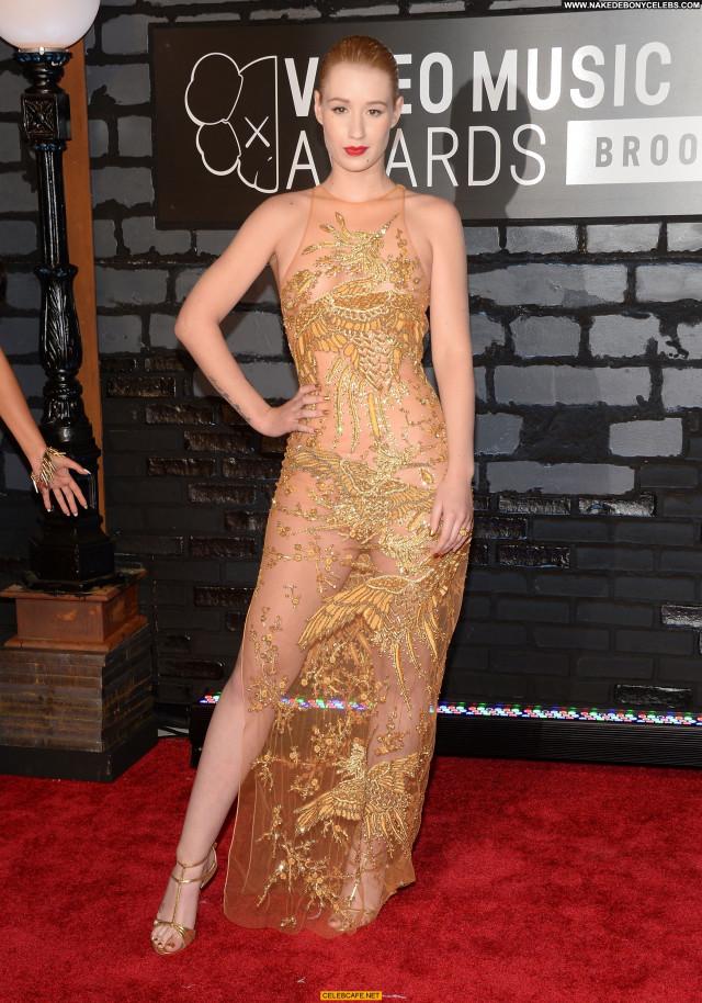 Iggy Azalea No Source  Beautiful Babe Posing Hot Awards Celebrity