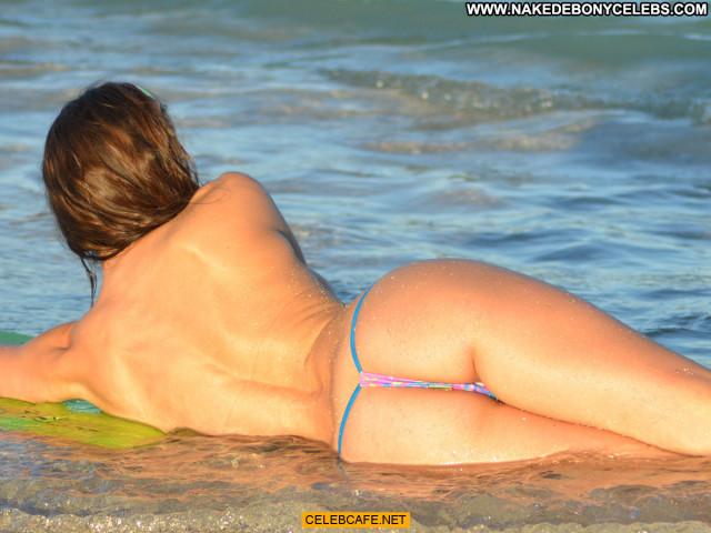 Anais Zanotti No Source Beautiful Topless Toples Babe Celebrity