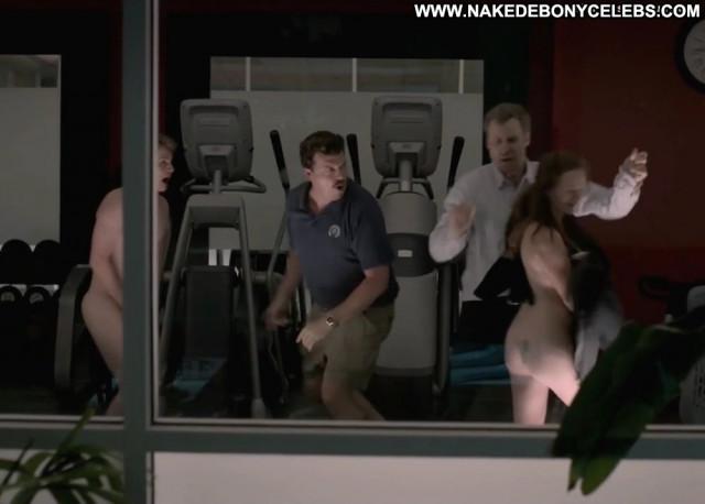 Dorothy Reynolds Body Shot Nude Breasts Big Tits School Sex Scene Sex