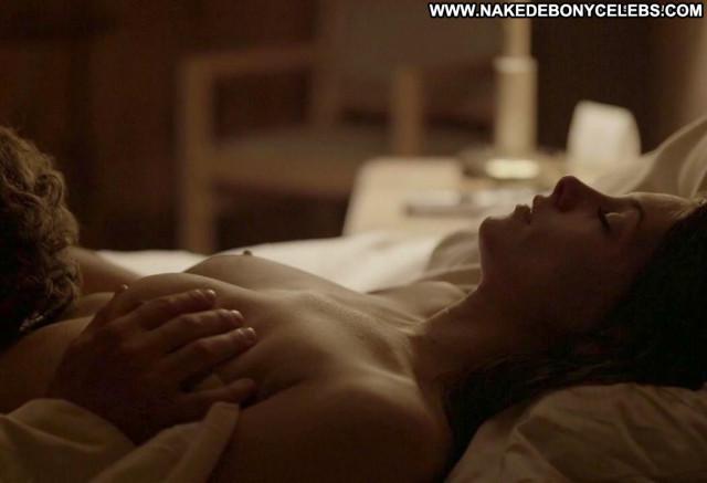 Ashley Greene No Source Nipples Posing Hot Kissing Beautiful Car Big