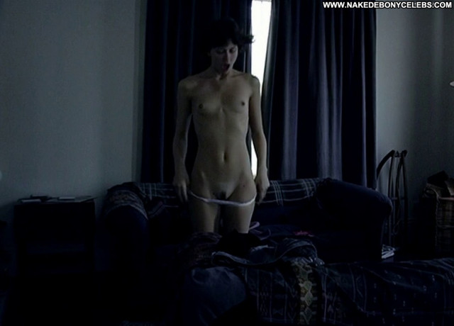 Margo Stilley Full Frontal  Breasts Beautiful Panties Celebrity Nude
