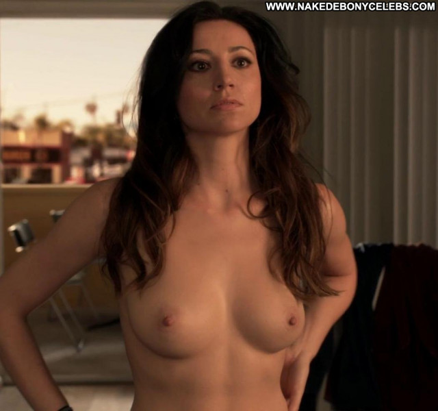 Christy Williams Ray Donovan Posing Hot Toples Hat Topless Babe