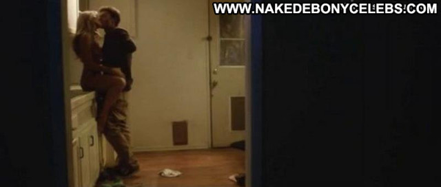 Kimberly Matula Dawn Patrol Nude Sex Scene Breasts Big Tits Bikini