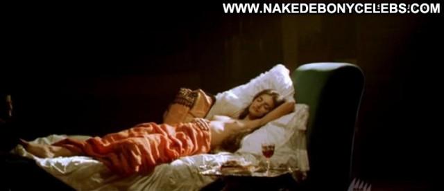 Penelope Cruz No Source Hollywood Beautiful Spa Nude Big Tits Spanish
