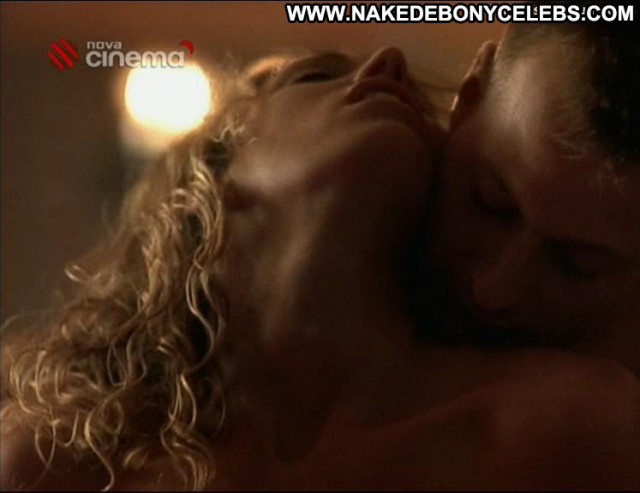 Karine Fallu The Beginning Big Tits Apartment Sex Movie Posing Hot