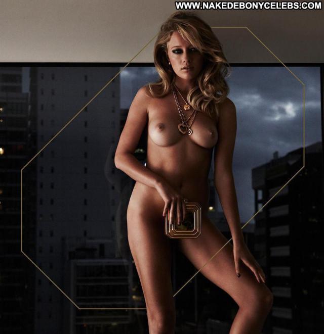 Zippora Seven Photo Shoot Nipples Photo Shoot Celebrity Nude Blonde