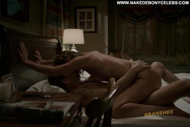 Ivana Milicevic Sex Scene Breasts Sex Posing Hot Big Tits Celebrity