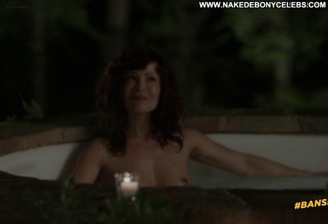 Baby Norman No Source Celebrity Hot Nude Sex Big Tits Breasts