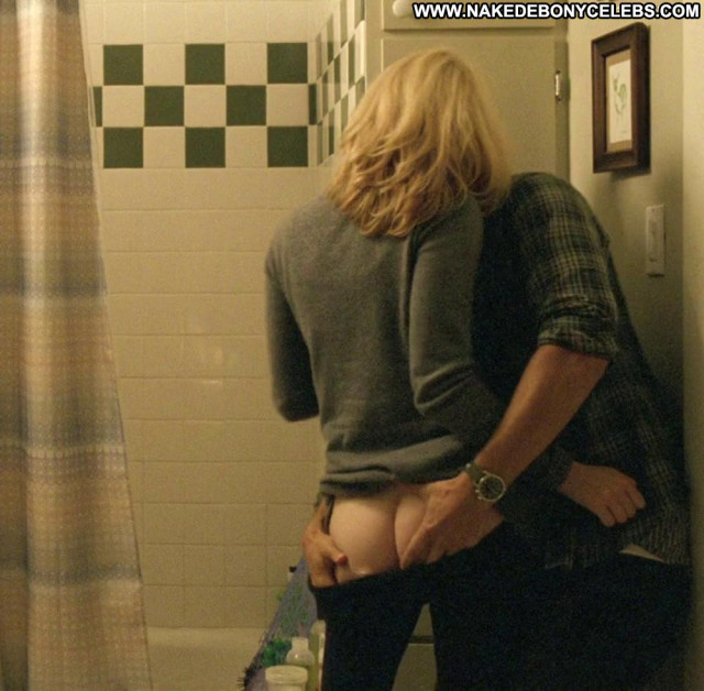 Elizabeth Banks The Details Bar Ass Babe Beautiful Jeans Sex Scene