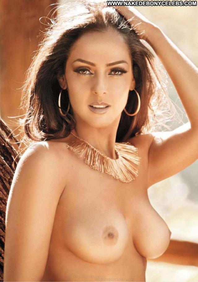 Nude andrea garcia Andrea Garcia