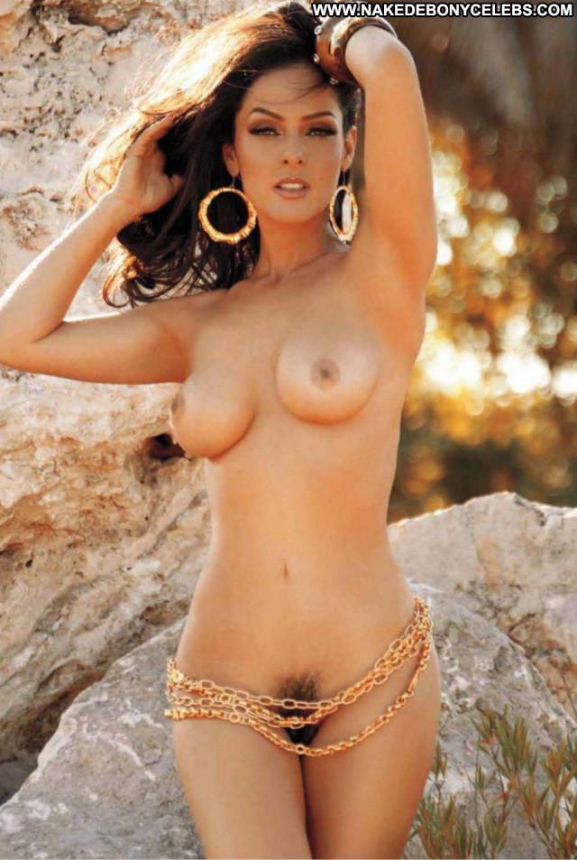 Andrea Garcia Full Frontal  Full Frontal Beautiful Nude Perfect