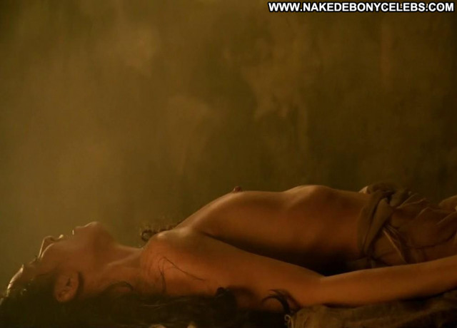 Delaney Tabron Sex Scene Sensual Babe Sex Babe Posing Hot Big Tits