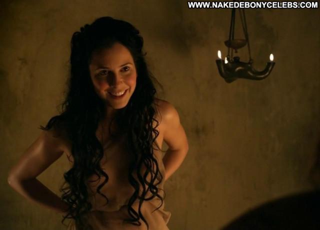 Delaney Tabron Sex Scene  Beautiful Spa Sex Babe Big Tits Nude