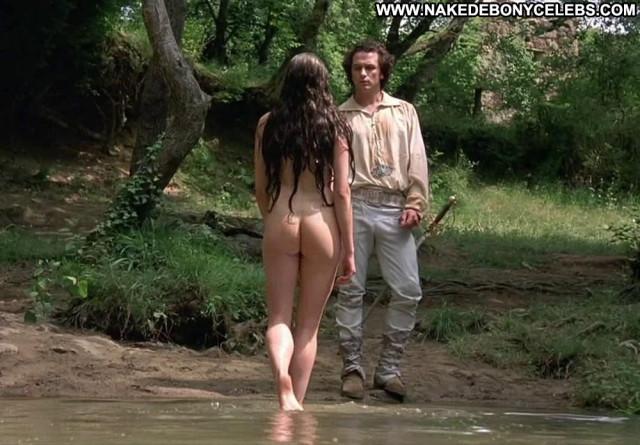 Kate Groombridge Virgin Territory Romantic Toples Ass Breasts Topless