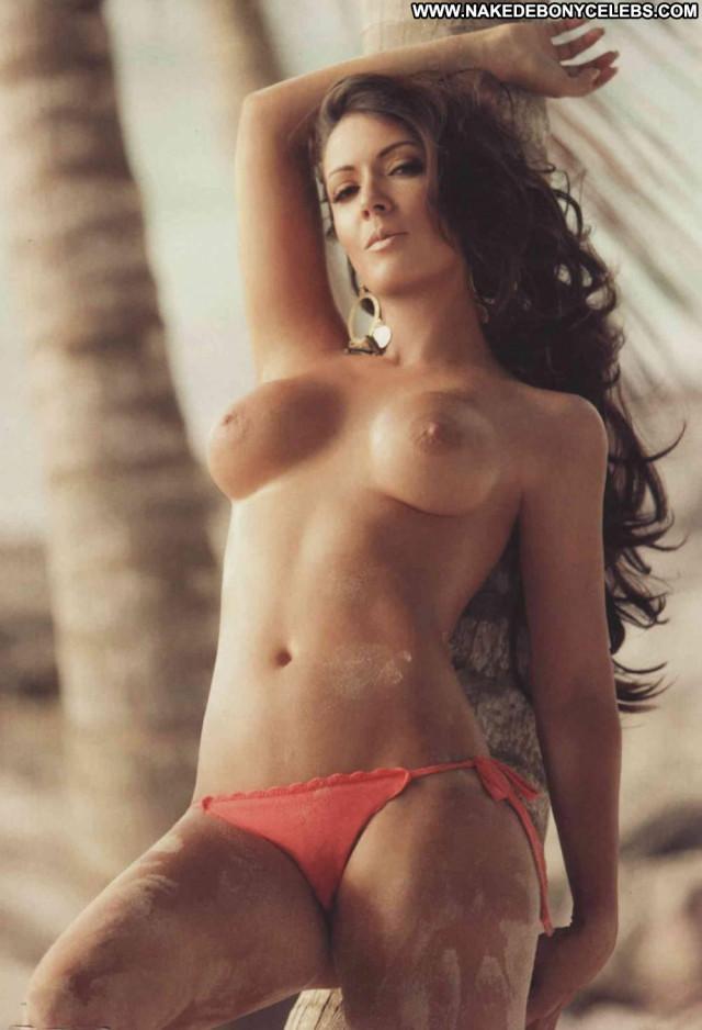 Haydee Navarra The Beach Nude Breasts Bed Mean Beautiful Big Tits