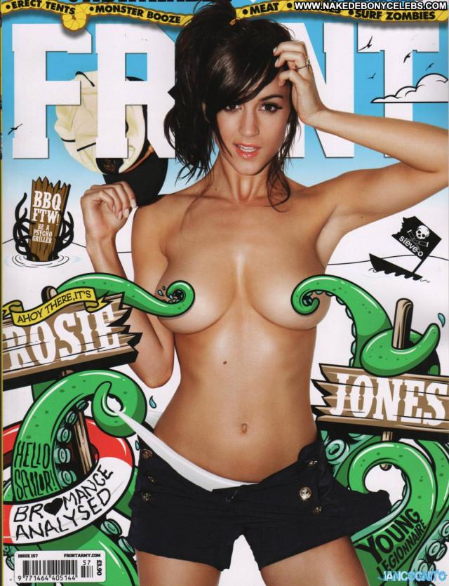 Rosie Jones Photo Shoot Photo Shoot Celebrity Posing Hot Stunning