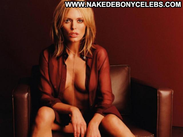 Amateur Glamour Hollywood Beautiful Live Celebrity Angel Babe
