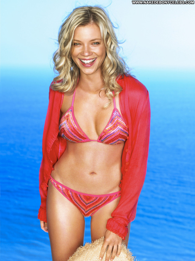 Amy Smart No Source Glamour Posing Hot Reality Celebrity Xxx Facebook