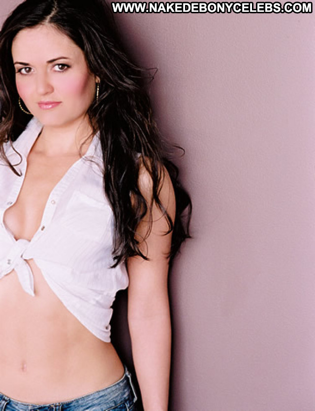 Winnie Cooper The Day Perfect Ass Bar Reality Hot Glamour Babe