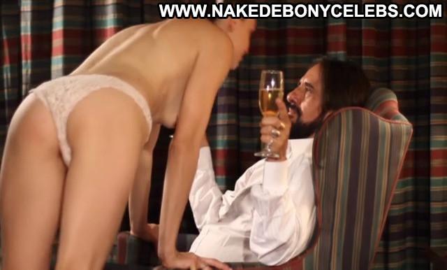 Veronica Paintoux Barbazul Aka Bluebeard Skinny Hot Small Tits Latina