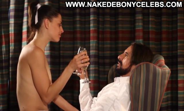 Veronica Paintoux Barbazul Aka Bluebeard Brunette Small Tits
