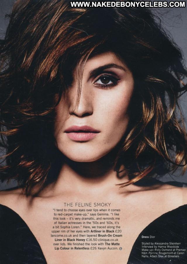 Gemma Arterton Beautiful Celebrity Posing Hot Uk Paparazzi Glamour