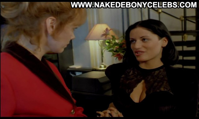 Dagmar Daskova Playgirls Ii Celebrity Pornstar Cute International