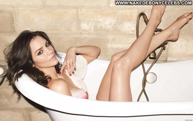 Celebrities Nude Celebrities Hot Posing Hot Nude Sexy Babe Famous