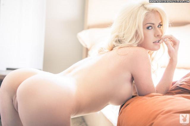 Celebrities Nude Celebrities Sexy Babe Celebrity Celebrity Nude