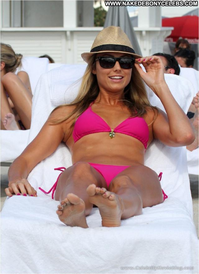 Celebrities Nude Celebrities Posing Hot Famous Sexy Hot Celebrity