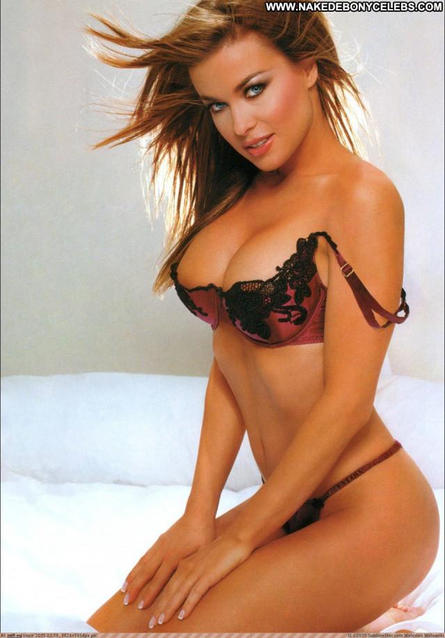 Celebrities Nude Celebrities Celebrity Posing Hot Sexy Celebrity