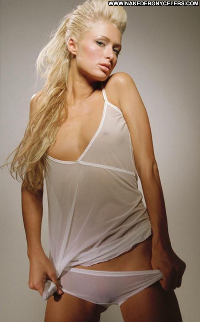 Celebrities Nude Celebrities Hot Famous Sexy Posing Hot Nude