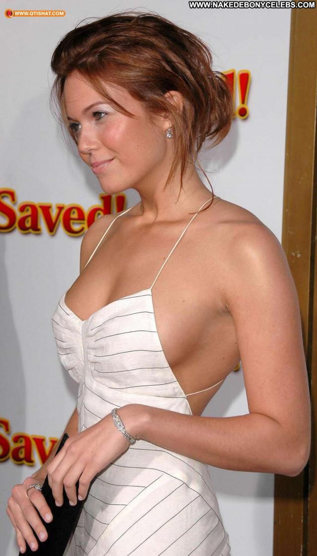 Celebrities Nude Celebrities Hot Posing Hot Famous Beautiful Nude