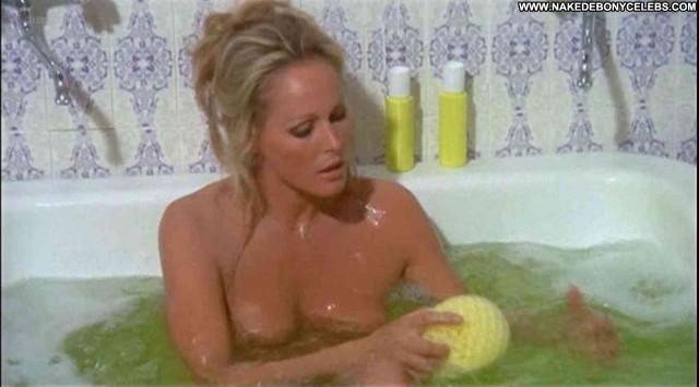 Ursula Andress Van Helsing Celebrity Beautiful Sex Posing Hot Big