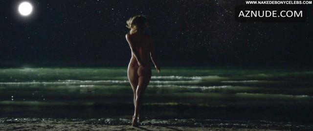 Zoe Kazan Van Helsing Movie Ass Hot Posing Hot Celebrity Babe