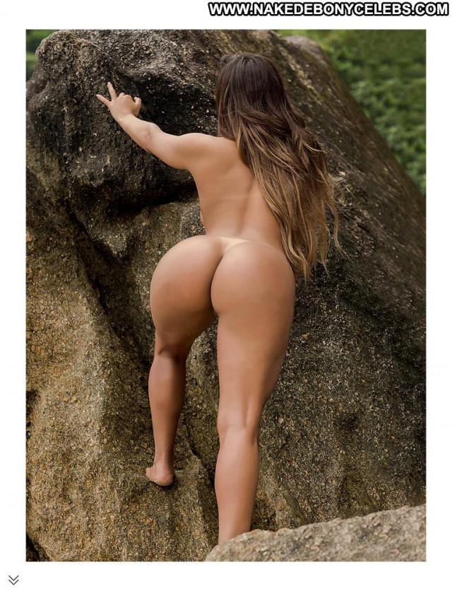 Kim Kardashian No Source Babe Posing Hot Beautiful Celebrity Bar Bra