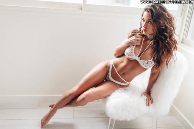 Arianny Celeste High School Mexican Beautiful Sex Babe American Tv
