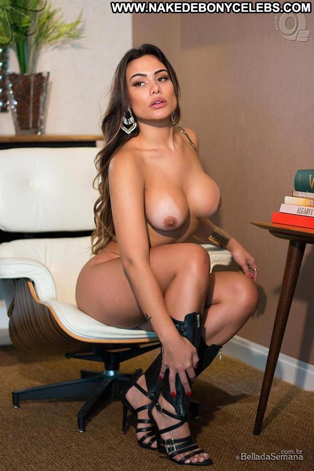 Patricia Jordane No Source Posing Hot Nude Bra Sexy Pretty Hot Old