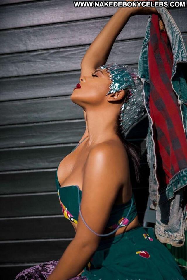 Christina Milian Maxim Magazine Magazine Beautiful Singer Celebrity