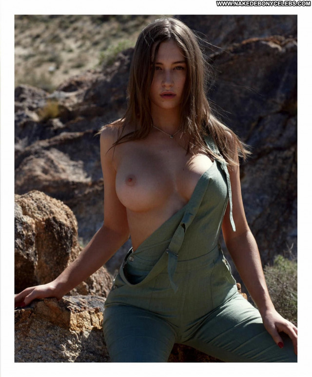 Holborn nackt Abbie  Geordie Shore's