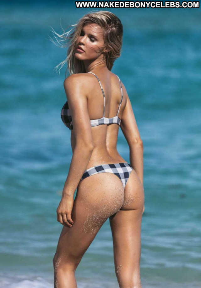 Photos No Source Bikini Car Photoshoot Celebrity Babe Beautiful