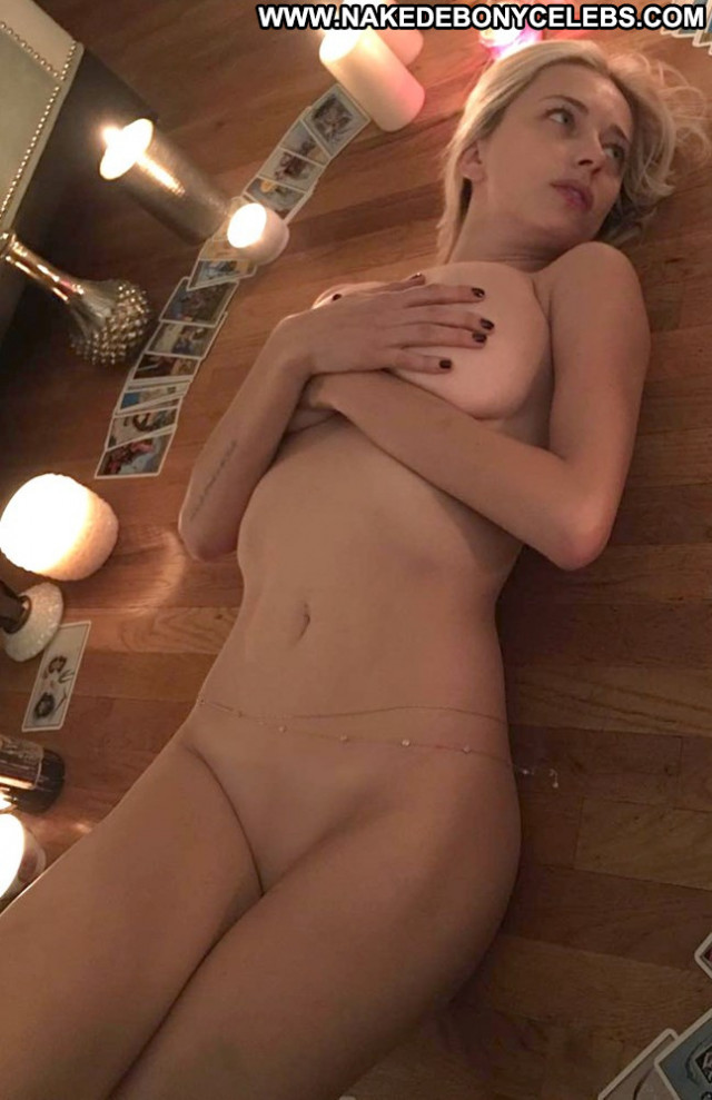 Autumn Holley Leaked Pictures River Hat Desi Bikini Pussy Car Nyc